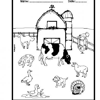 copilul se agită giardia poop toddler