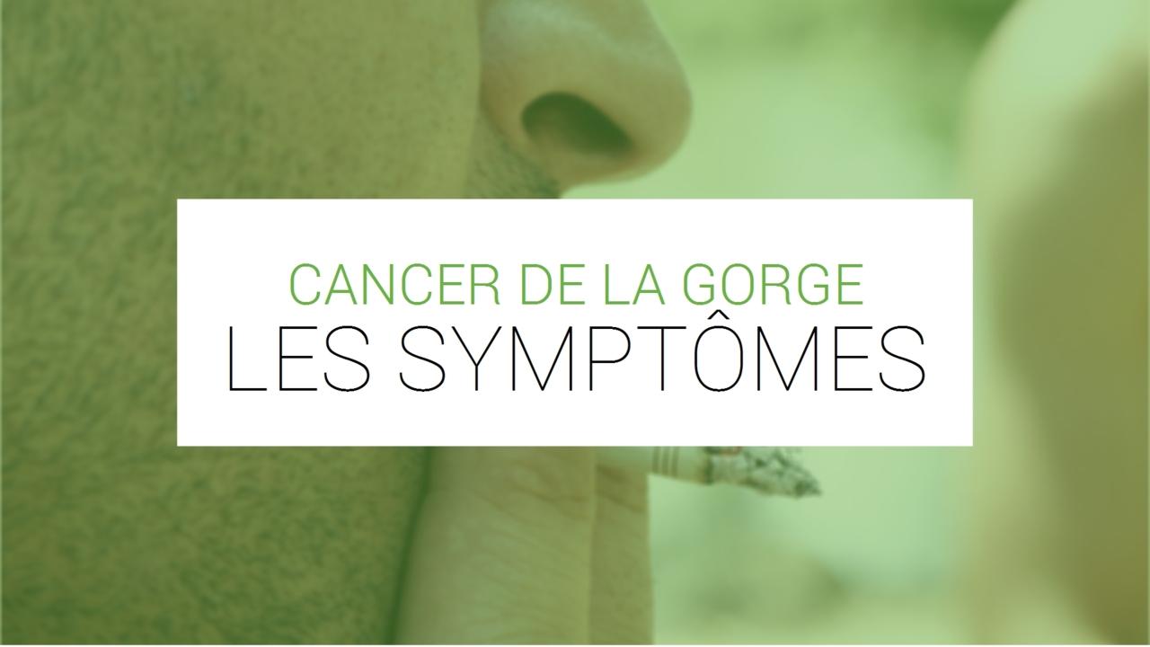 Le champignon shiitake serait efficace pour lutter contre le c - Top Santé Virus hpv cancer gorge