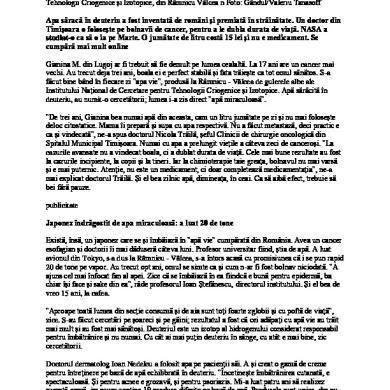 papillomatosis voice therapy papillomavirus et grossesse