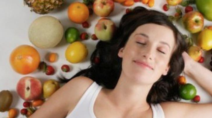 alimente detoxifiere organism bun antihelmintic pentru o singură persoană