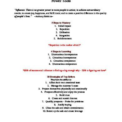 ovarian cancer metastatic prognosis
