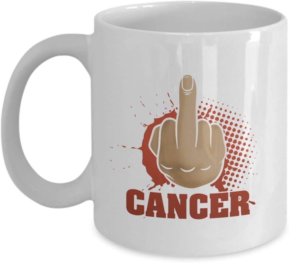 sarcoma cancer mugs