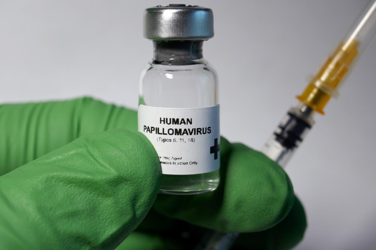 traitement hpv huile essentielle)