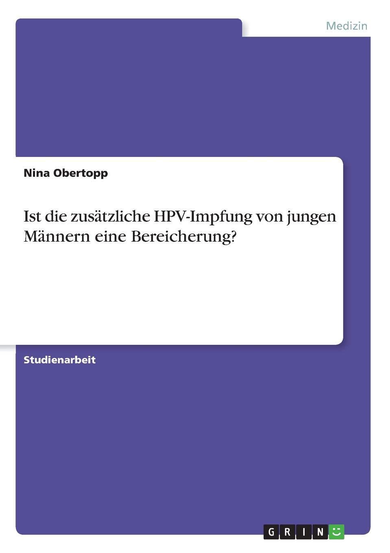 Hpv impfung manner ikk. Xiuang! divastudio.ro SWS://divastudio.rotant/Germany-Berlin