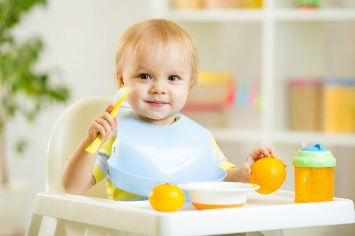 anemie copii 2 ani