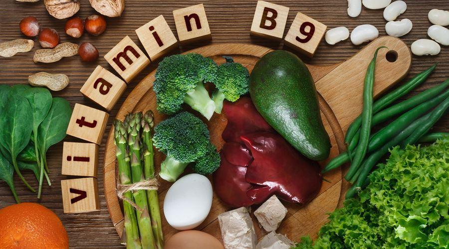 alimente detoxifiere organism