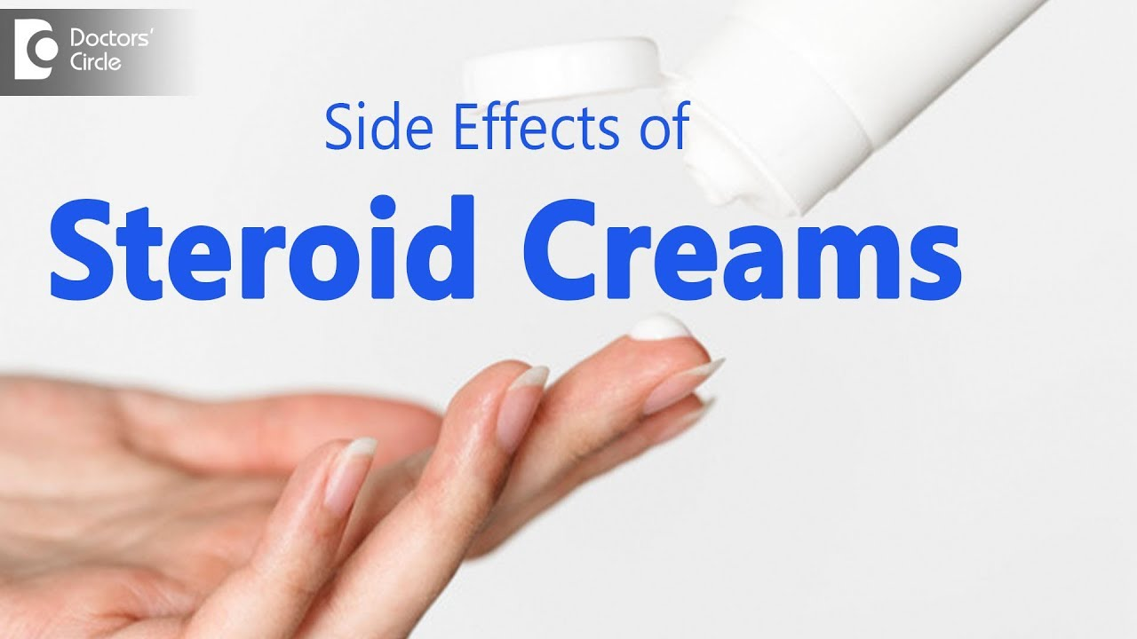 steroid cream for hpv)