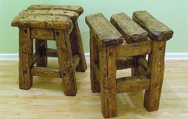 scaun rotund de vierme, ce să faci)