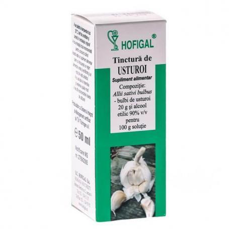 tinctură antiparazitară 100 ml)