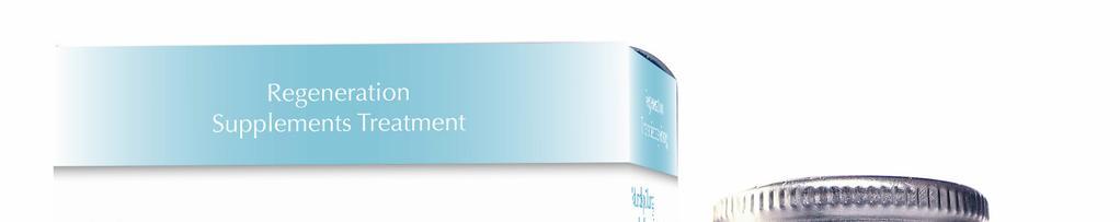 comprimate preventive pentru helmintiază