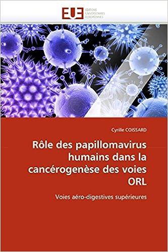 traitement du papillomavirus)