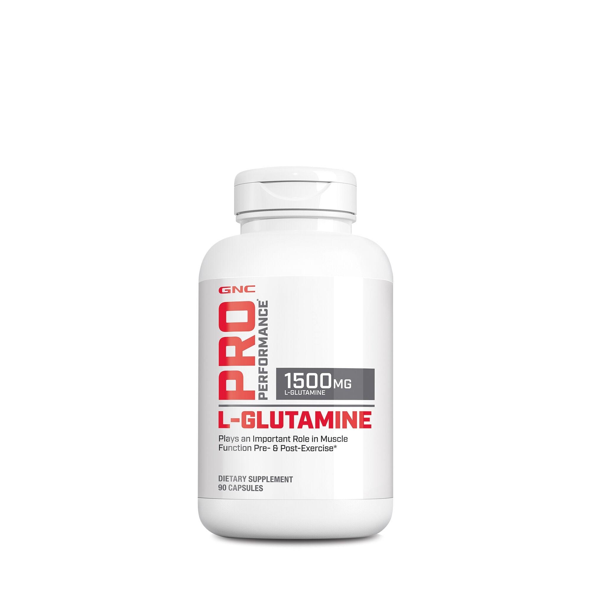 SISTEM OSOS GNC Calcium (+Mg si vit.D3) 90tb P GEN