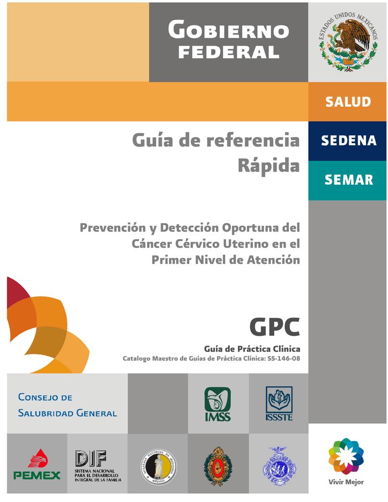 Virus del papiloma humano en hombres gpc - Papillary thyroid cancer less than 1 cm