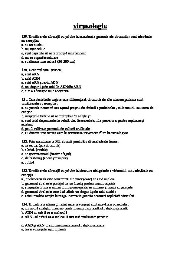 Strongyloides IgG – Anticorpi