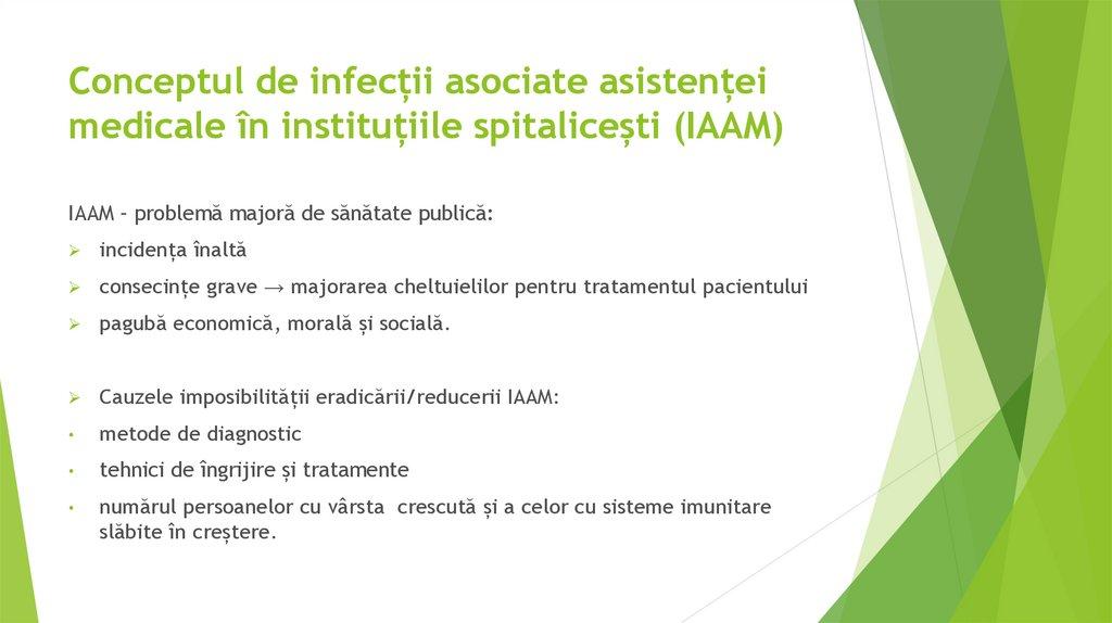 terapia cu infecții giardia
