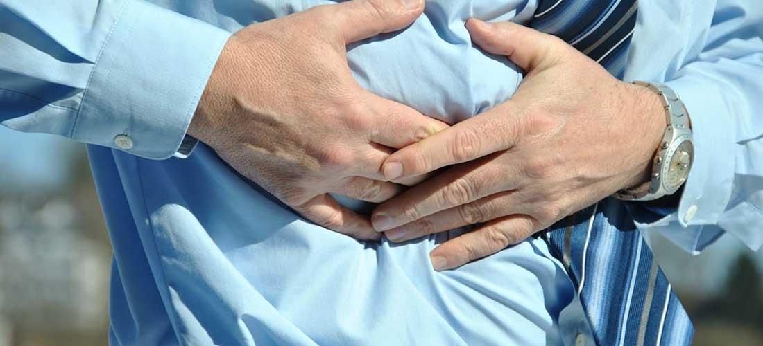 Cancerul hepatic: Simptome, Cauze, Factori de risc   Despre medicina