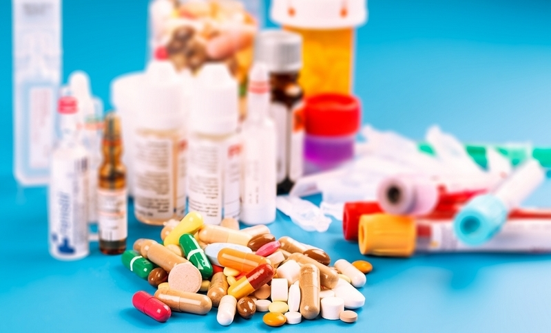 antihelmintice pentru oameni