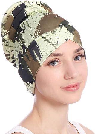 Cancer de piele la cap, Video CSID