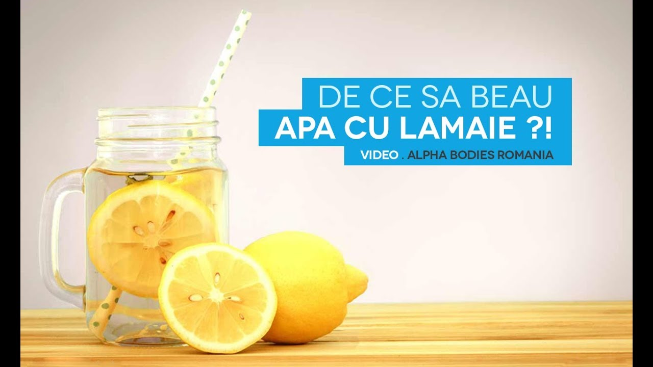detoxifiere cu apa calda hpv and herpes simplex