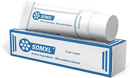 hpv warts permanent detoxifierea acneei
