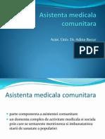 interventii de asistenta la enterobioza