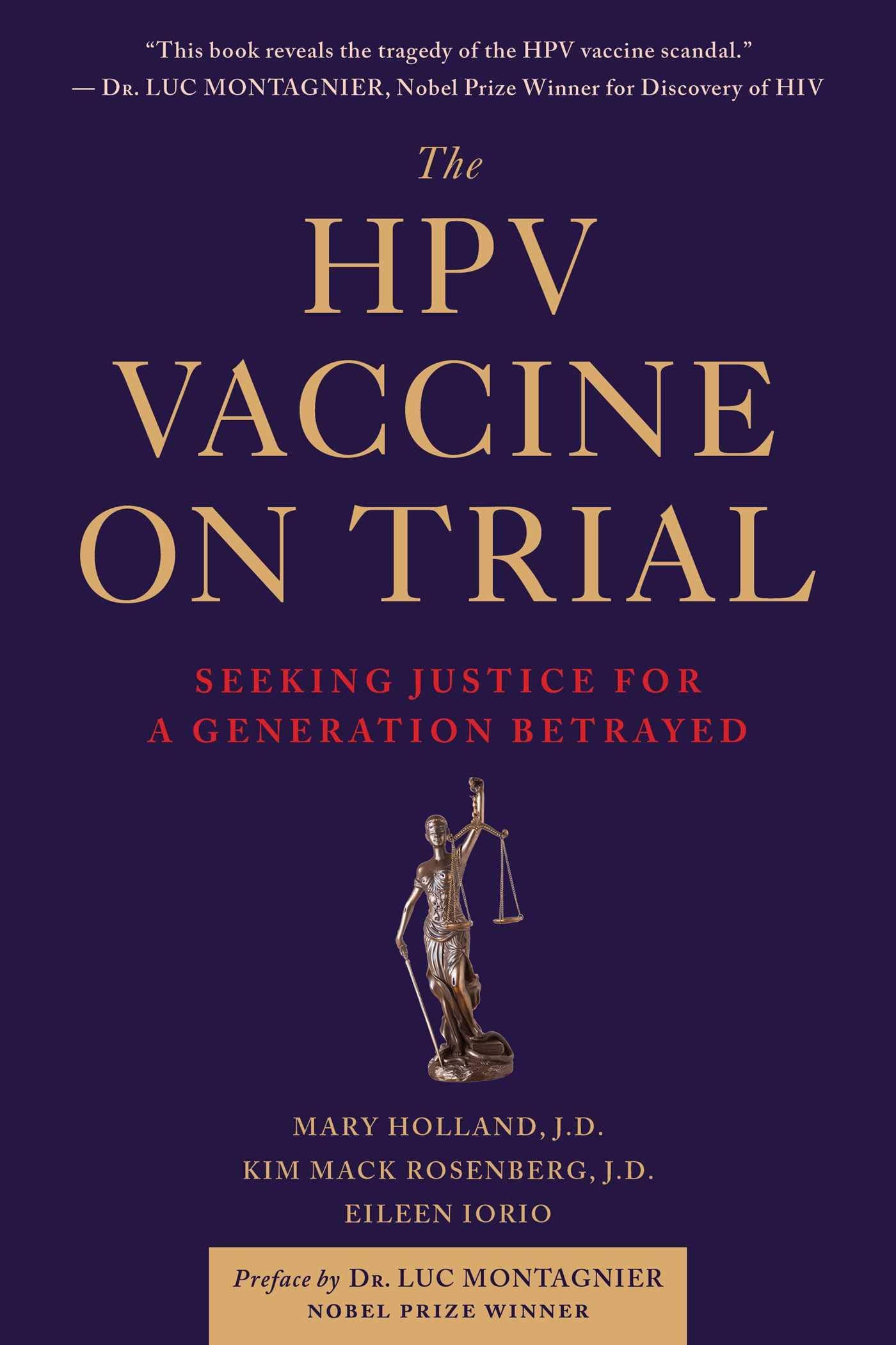 hpv impfung danemark