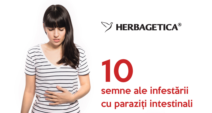 Purificare de paraziți prin urină