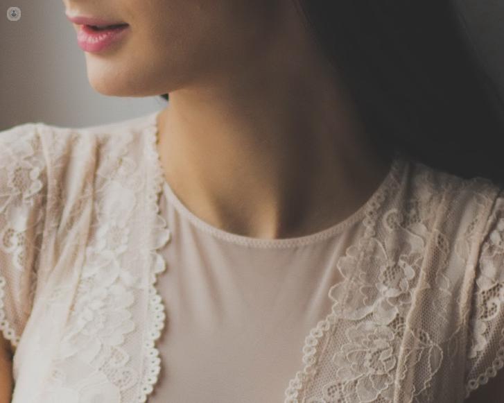 papilloma intraduttale e gravidanza