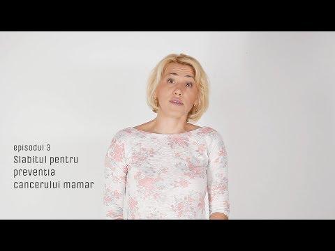 cancerul mamar umf iasi)
