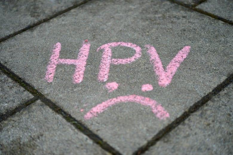 virus papillomavirus traitement)