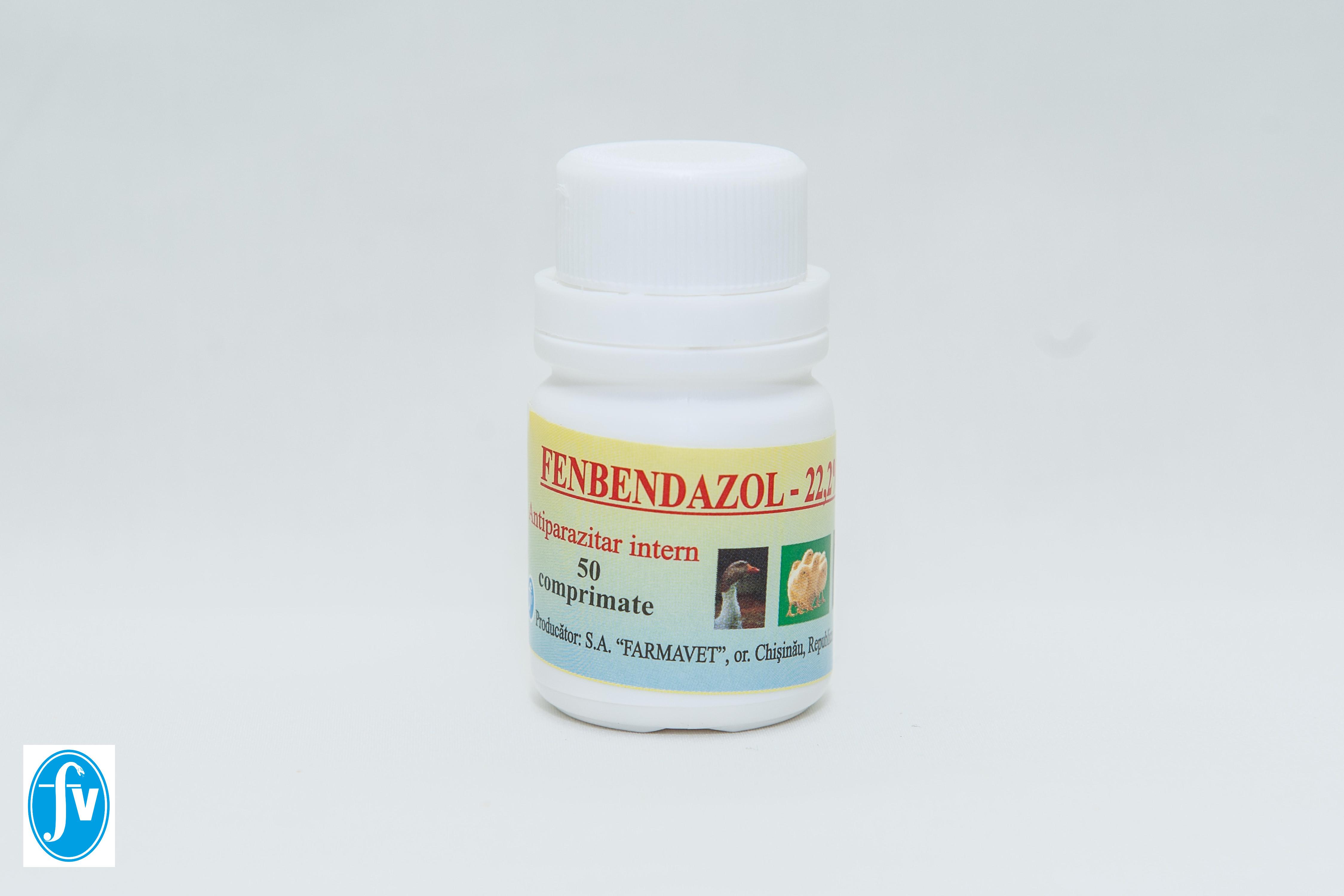 pastile eficiente din toate tipurile de viermi