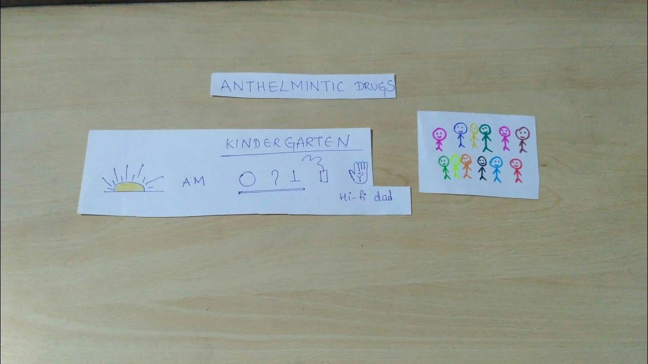 antihelmintic la un copil hpv treatment germany