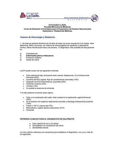 papilloma al seno c3 prevenirea paraziților adulți