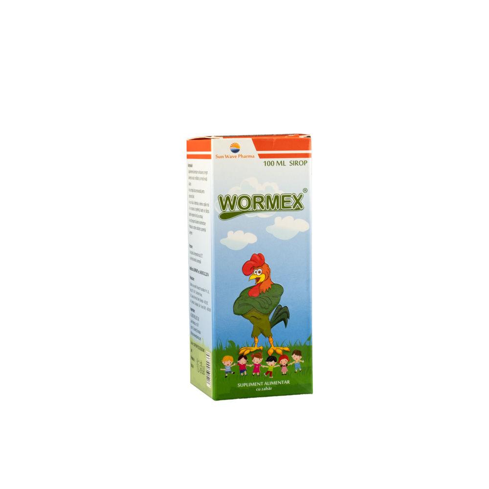 medicamente pentru tratamentul enterobiozei la copii)