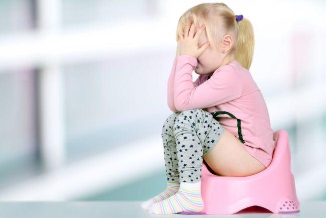 oxiuri la copii cauze