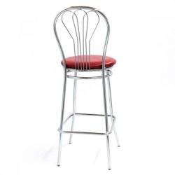 călăreți în scaun