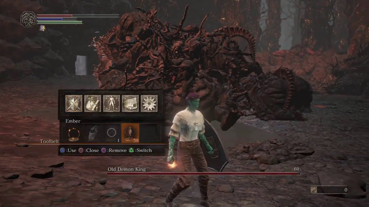 dark souls 3 toxin hpv causes foot warts