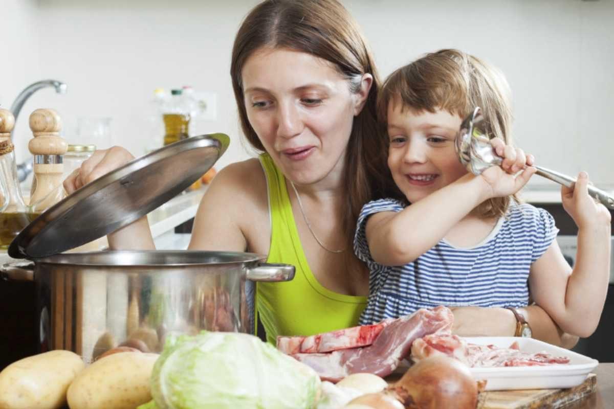 Cele mai bune metode pentru detoxifierea organismului după Sărbători