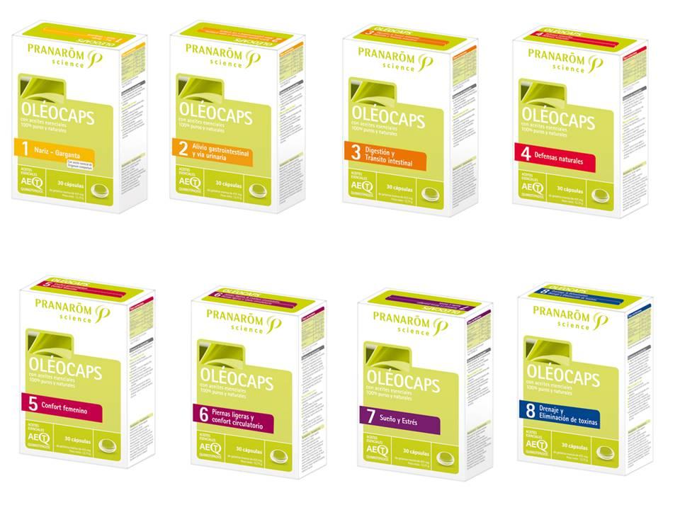 papillomavirus traitement ovule)