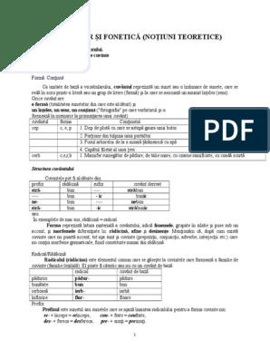 Test Antigen Giardia