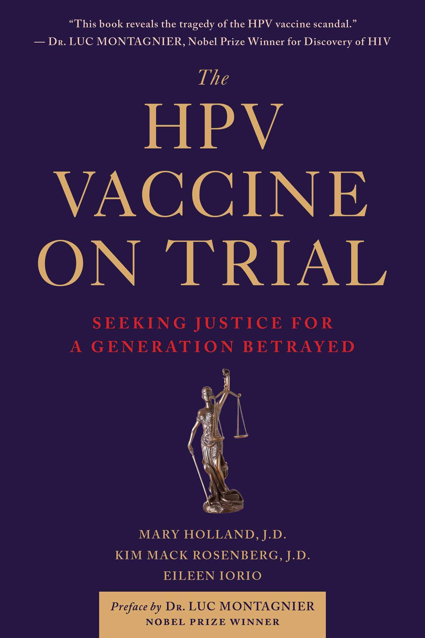 hpv vaccine side effects last hpv virus positiv was tun