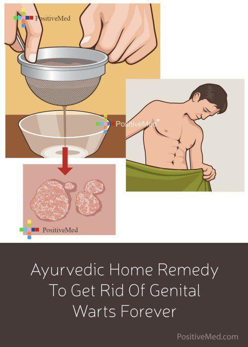 hpv ayurvedic cure)