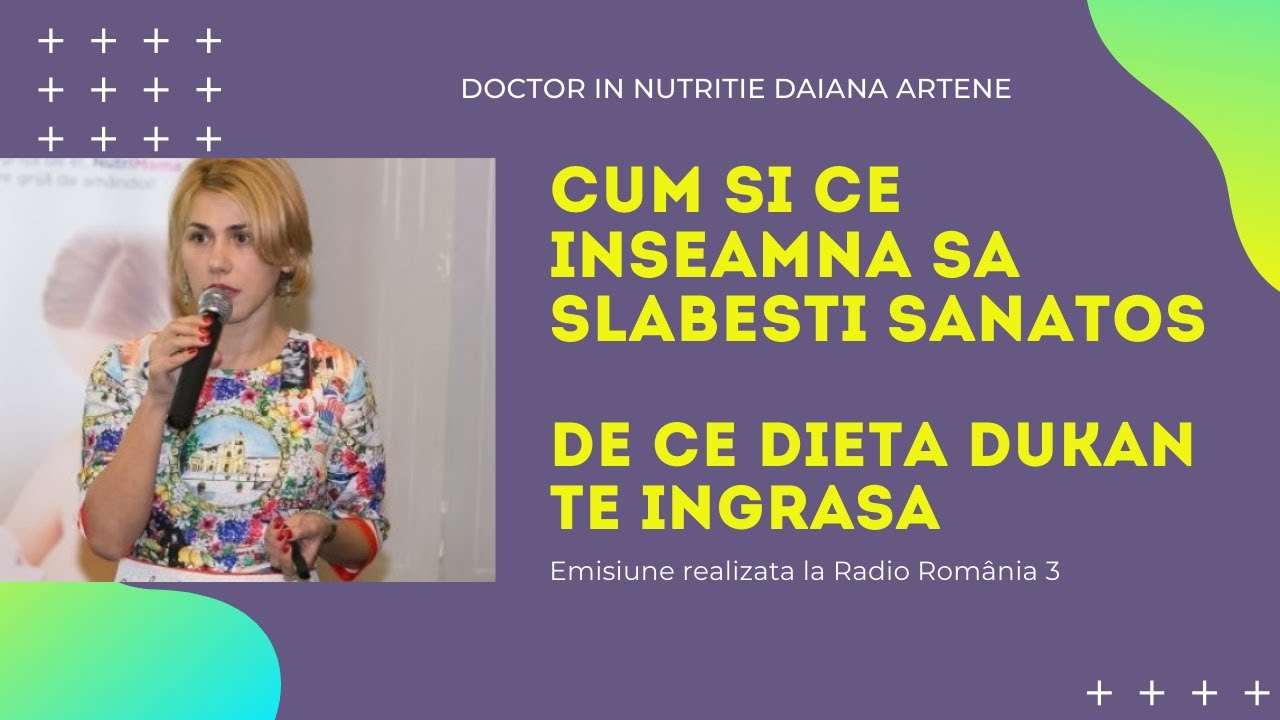 nutriție pentru enterobiază)