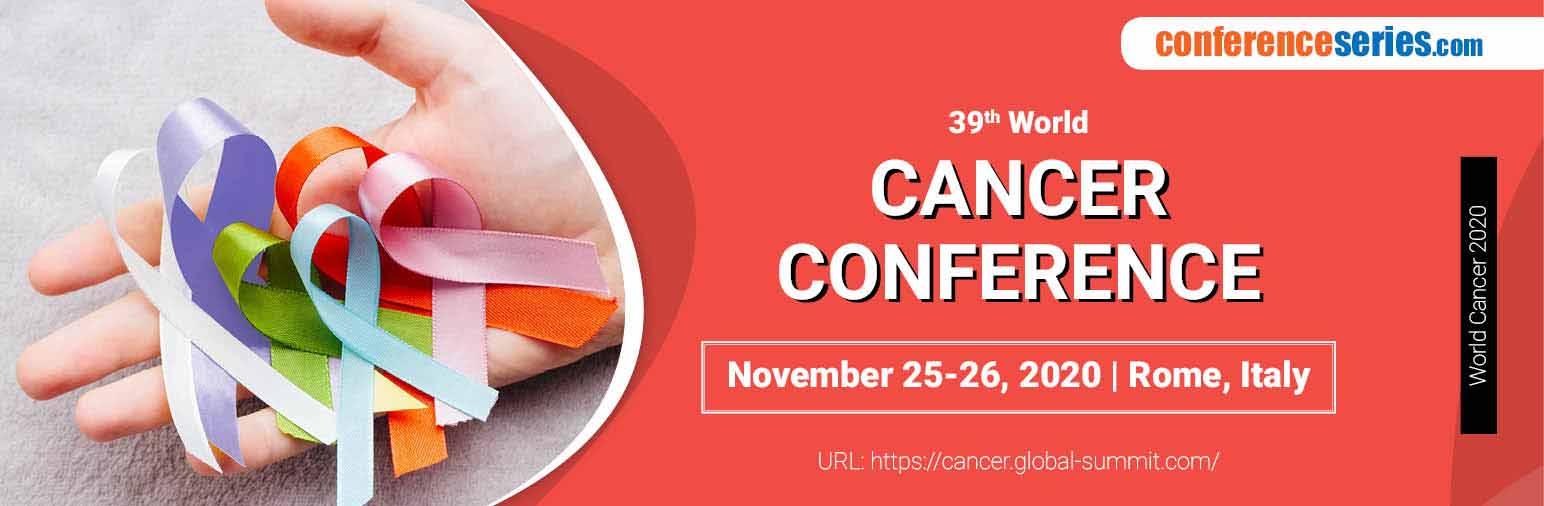 gastric cancer congress 2020
