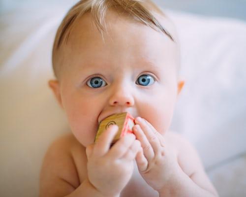 cum să vindecăm viermii pentru bebeluși)
