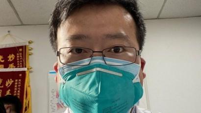 virusi medicina