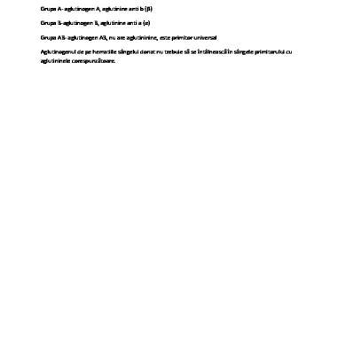Examen microscopic pe frotiu (preparat proaspat si/sau colorat)