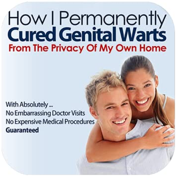 hpv warts permanent