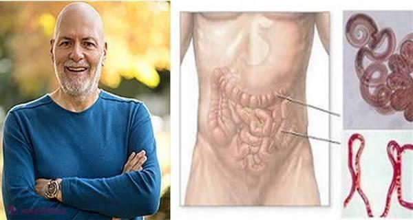 Sanatate la-ndemana cu dr. A. V. Ditoiu: Malign sau benign?