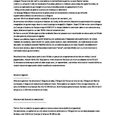 tratament cu coji de frunze helminthosporium)